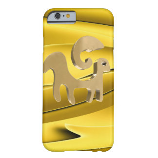 Aries, Ariete Barely There iPhone 6 Case