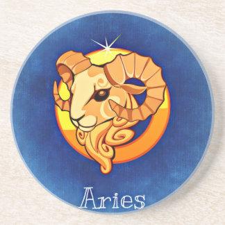 Aries, Ariete Coaster