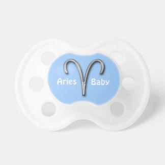 Aries Baby-Zodiac Sign Dummy