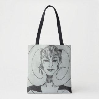 Aries bag