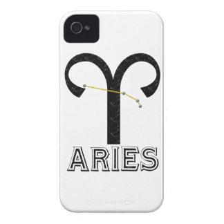 Aries iPhone 4 Case-Mate Cases