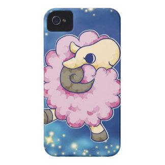 Aries Case-Mate iPhone 4 Case
