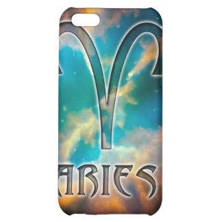 Aries iPhone4 Case For iPhone 5C