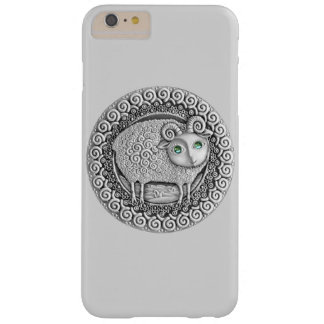Aries iPhone 6/6S Plus Case Barely There iPhone 6 Plus Case