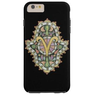 Aries iPhone 6 Case Tough iPhone 6 Plus Case