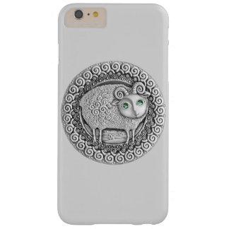 Aries iPhone 6 Plus Case