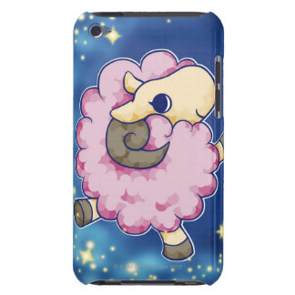 Aries iPod Touch Cases