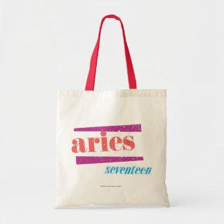 Aries Lt Pink