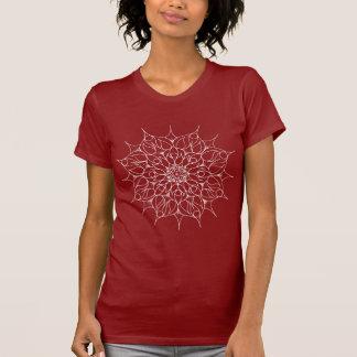 Aries Mandala T-Shirt