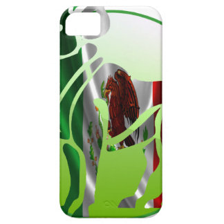 ARIES MEXICO HOROSCOPES PRODUCTS iPhone 5 COVER