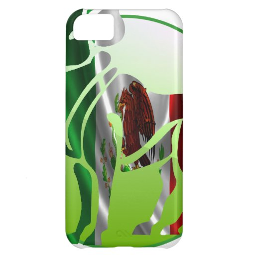 ARIES MEXICO HOROSCOPES PRODUCTS iPhone 5C COVERS