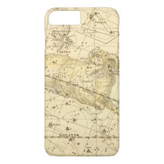Aries, Musca Borealis iPhone 7 Plus Case