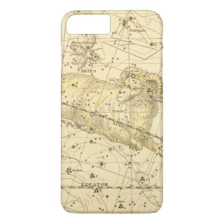 Aries, Musca Borealis iPhone 8 Plus/7 Plus Case