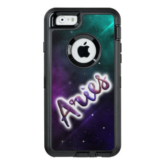 Aries Otterbox Defender iPhone 6/6s Case