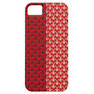 Aries Pattern iPhone 5 Covers