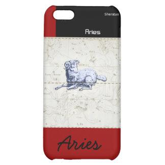 Aries phone case iPhone 5C case