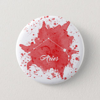 Aries Red Button