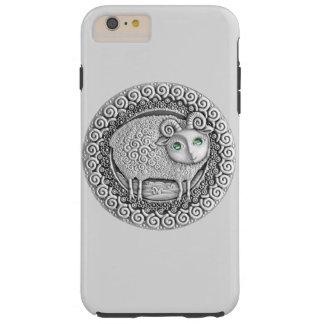 Aries Tough iPhone 6 Plus Case