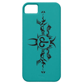 Aries Tribal iPhone 5 Cases