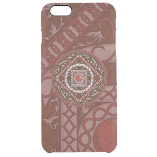 Aries Uncommon iPhone Case Uncommon Clearly™ Deflector iPhone 6 Plus Case