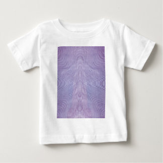 Arise Wavelength  Abstract by TEO Baby T-Shirt