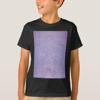 Arise Wavelength  Abstract by TEO Shirts