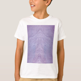 Arise Wavelength  Abstract by TEO T-Shirt