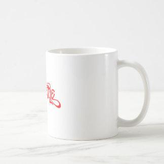 Aristotle Mugs