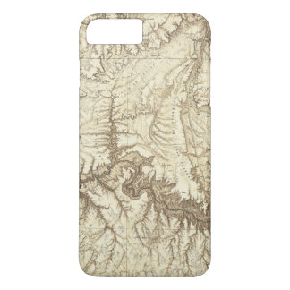 Arizona 3 iPhone 8 plus/7 plus case