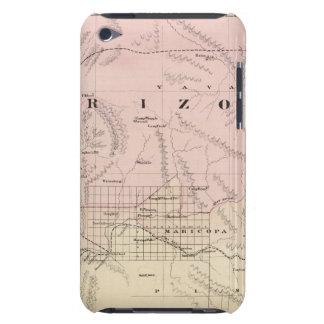 Arizona 3 iPod touch covers