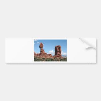 Arizona 6 262 sh30 e 300.jpg bumper sticker
