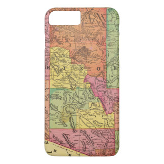 Arizona 6 iPhone 8 plus/7 plus case