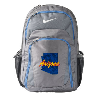 Arizona Backpack