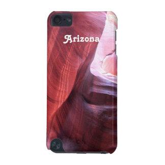 Arizona Canyon iPod Touch (5th Generation) Covers