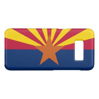 Arizona Case-Mate Samsung Galaxy S8 Case