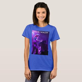 Arizona Concert Photo T-Shirt