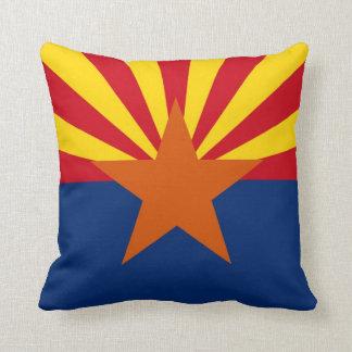 Arizona Cushion