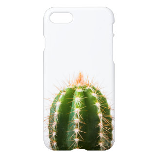 Arizona dream iPhone 8/7 case