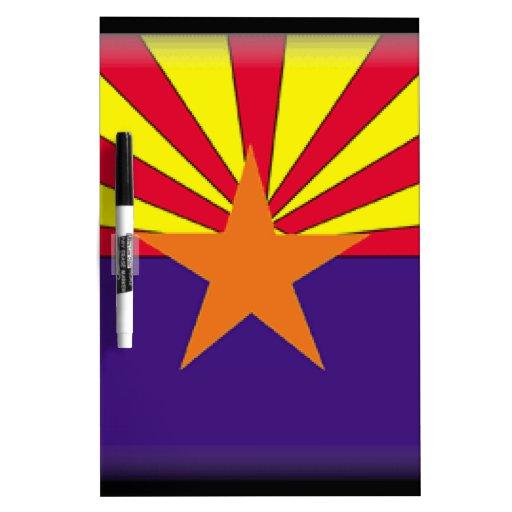 Arizona Dry Erase Whiteboards