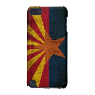 Arizona Flag iPod Touch 5G Case