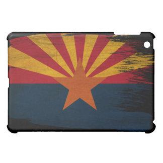 Arizona Flag iPad Mini Covers