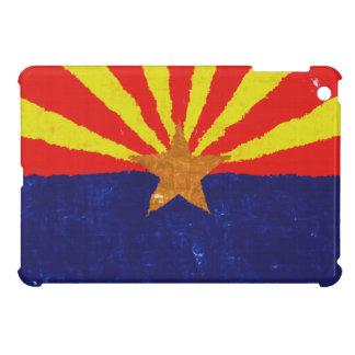 ARIZONA FLAG iPad MINI CASES
