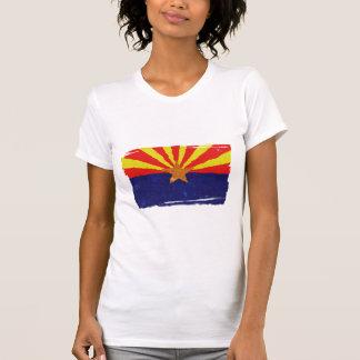 ARIZONA FLAG T-SHIRTS