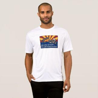 Arizona fun days 2017 T-Shirt