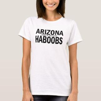 Arizona giant haboobs T-Shirt