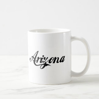 Arizona Gifts Coffee Mug