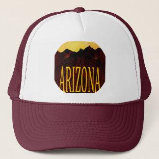 Arizona Hat