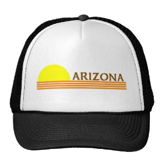Arizona Hats