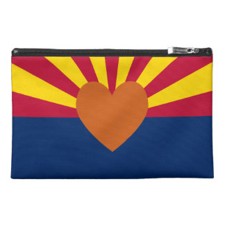 Arizona Heart Bagettes Bag