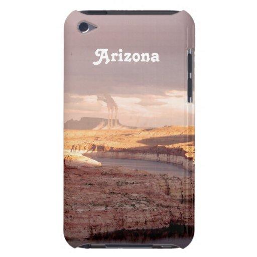 Arizona Landscape iPod Touch Cover